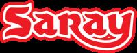 Saray_Bisk__vi-logo-B0E11A24A2-seeklogo.com
