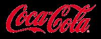 1-cocacolalogo234