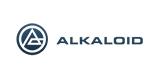 18-Alkaloid