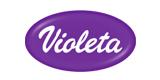 10-Violeta