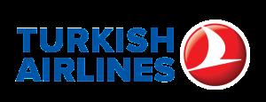 30-turkishairlines