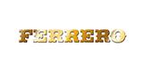 4-Ferrero