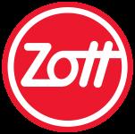 Zott-Logo.svg