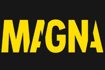 magna um